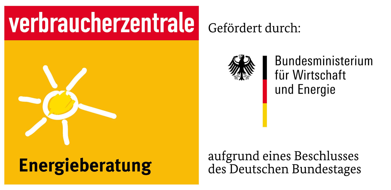 Startseite Verbraucherzentrale Sachsen