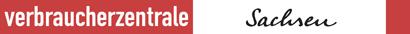 Logo Verbraucherzentrale Sachsen