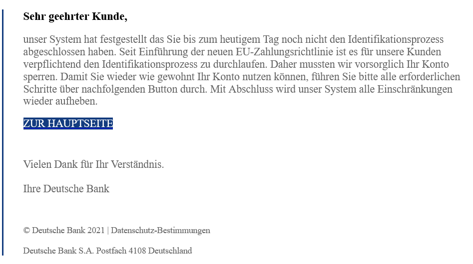 19.04.21 Deutsche Bank Kundeninformation.png