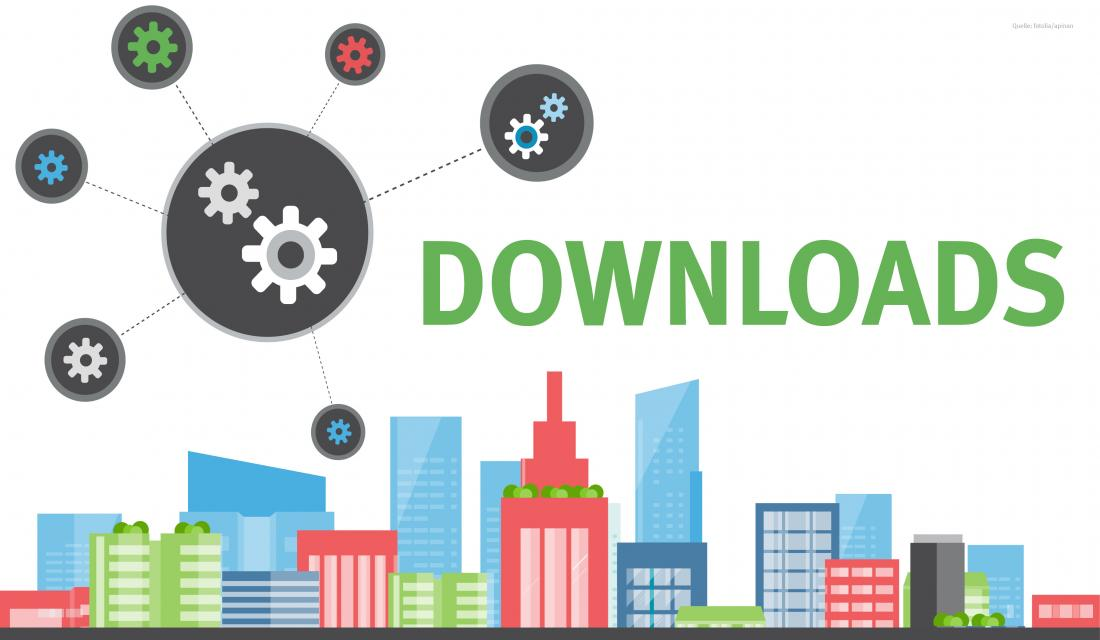 Downloads Smart City